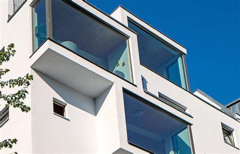 Fenster Sichtschutz Beschichtung glasbeschichtung als sichtschutz bei fenstern