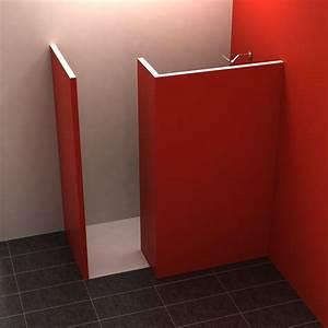 Duschwände Aus Glas : walk in 1 190x120 cm walk in dusche befliesbar duschkabinen duschw nde ~ Sanjose-hotels-ca.com Haus und Dekorationen