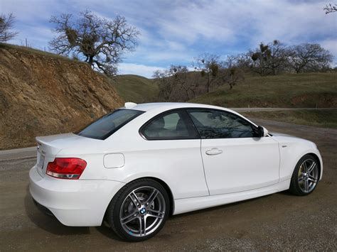 Bmw 128i by Reader Review 2013 Bmw 128i M Sport