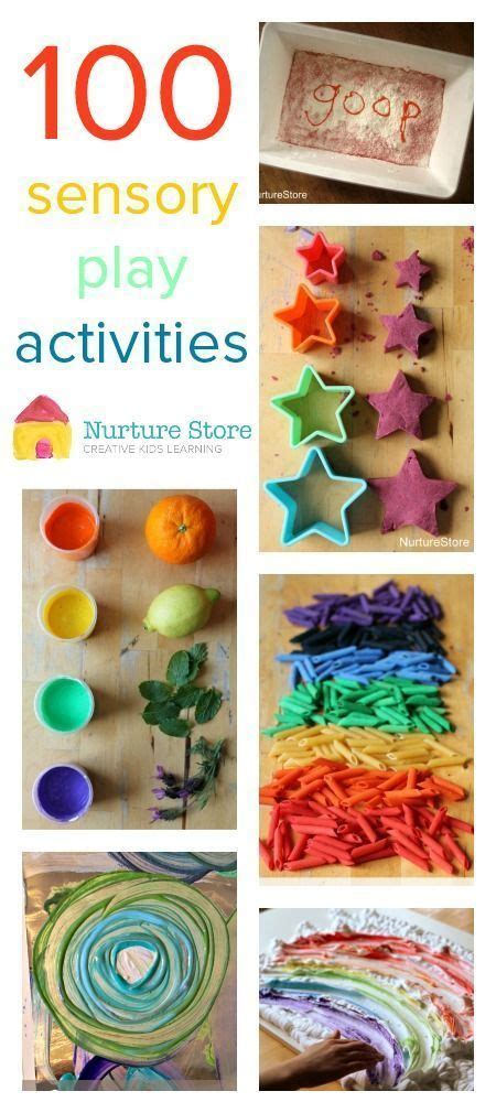 play based activities for preschoolers 9 best play matters images on play based 139