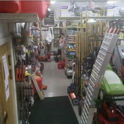 needham garden center needham garden center 16 reviews reparatie voor