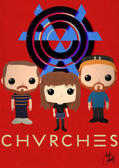 We Sink Chvrches Free Mp3 by 28 Chvrches We Sink Mp3 Free Chvrches Mp3