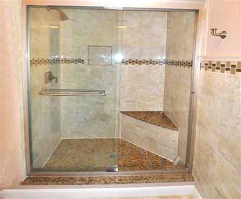 bathroom remodeling in newburyport new england