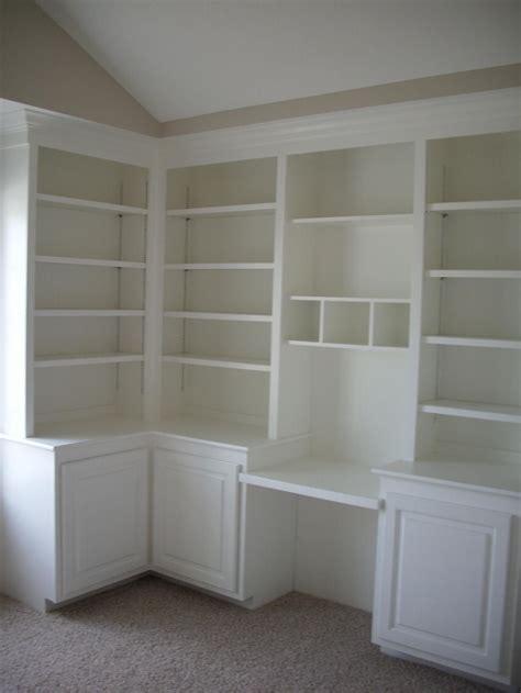built in corner desk built in shelves and desk nifty stuff for my nest