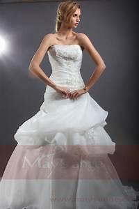 robe de mariee bijou maysange With robe mariee avec achat de bijoux