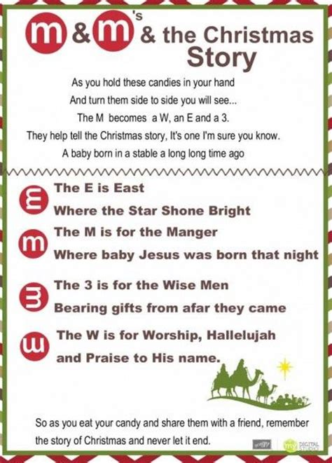 best of chrstmas the m m christmas poem featured on the