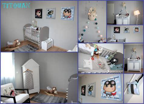deco chambre gris et mauve style décoration chambre fille gris et violet