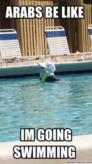 Jokes About Swimming Pools Trend Pixelmaricom