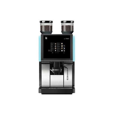 Wmf 1500 S Preis Kaffemaschiene Wmf 1500s