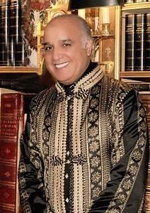Tenue De Soirée Homme : souiri en tenue marocaine haute couture marocaine ~ Mglfilm.com Idées de Décoration
