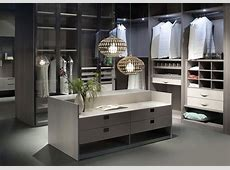 Walkin closet, aesthetic order, customizable measures