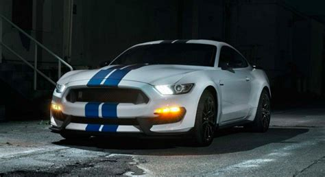 ford shelby gt overview cargurus
