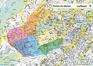 Parken Und Fliegen Stuttgart : parkraummanagement west kessel tv ~ Kayakingforconservation.com Haus und Dekorationen