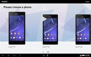 IPhone, sE - Velk slevy po vydn novch model