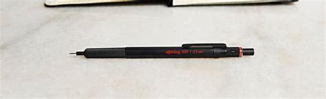 rOtring 500 - Buy at rOtring.com