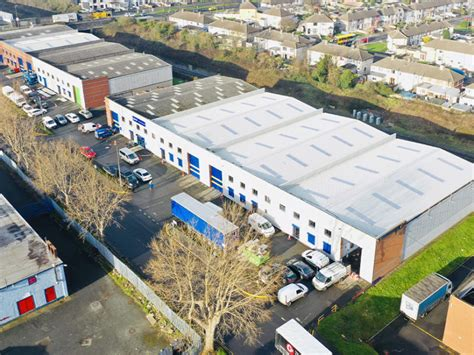 asbestos roof excellence  roofing  drone survey