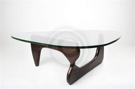 contemporary glass coffee tables contemporary glass coffee tables glass top coffee table
