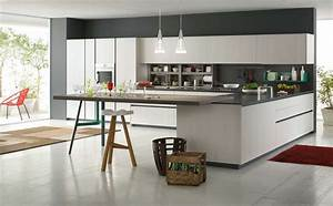 Best arredamenti cucina moderna contemporary ideas for Idee arredo cucina moderna
