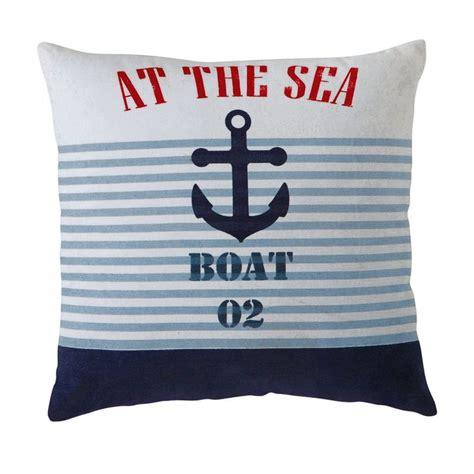 d馗oration chambre pirate les 114 meilleures images à propos de décoration bord de mer sur bretagne ancre nautique et ancres