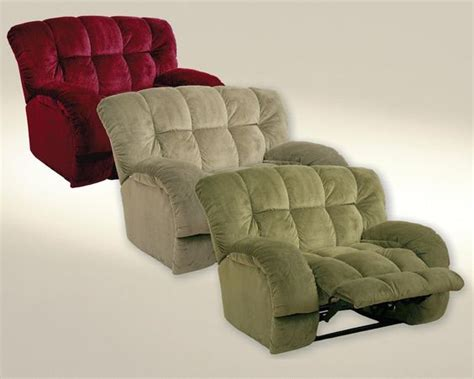 chaise bordeaux catnapper 4001 softie cuddler chaise recliner bordeaux