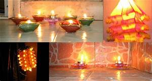 Diwali decoration ideas for office decorating ideas for Interior decoration ideas for diwali