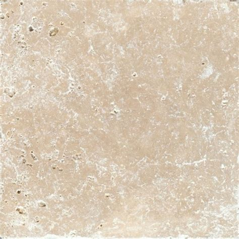 white travertine pavers white travertine pavers stone collection