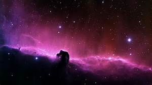 Horsehead Nebula HD Wallpaper » FullHDWpp - Full HD ...