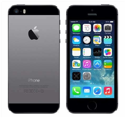 iphone 5s 128gb sprint apple iphone 5s 16gb smartphone space gray clean