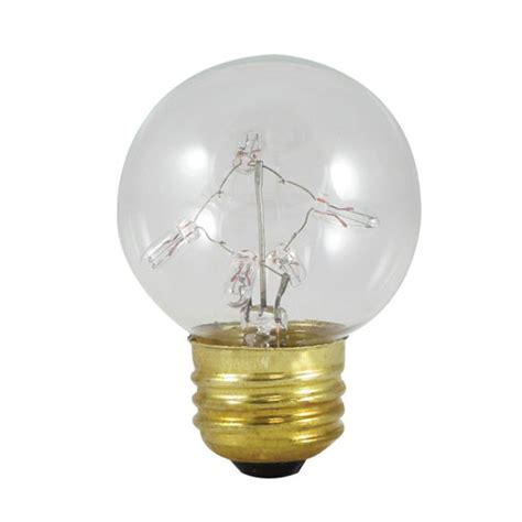 starlight globe light bulbs 5 watt