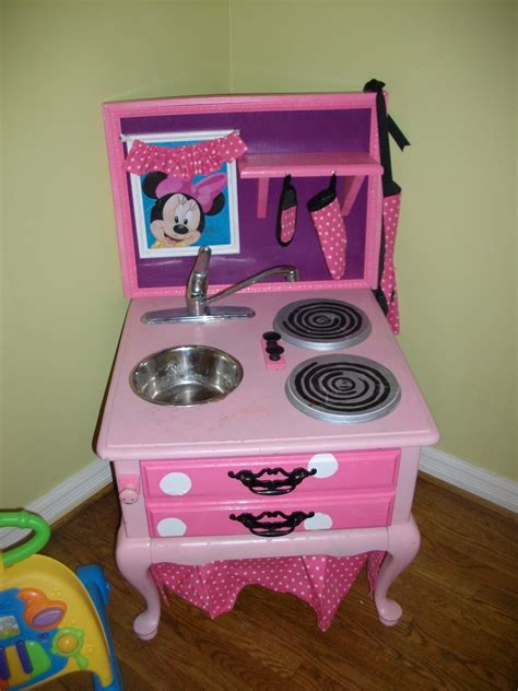 minnie mouse room diy gifts  girl rooms minnie