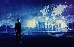 5 Most Impactful Digital Transformation Trends in Finance ...