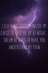 Love Song Lyrics Quotes   QUOTES OF THE DAY