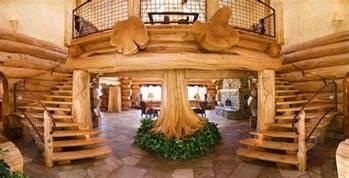 log floor pioneer log homes log cabins the timber