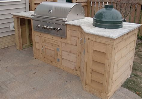 Outdoor Kitchens  Spellacy's Turflawn Inc. How To Tile A Kitchen Floor. Kitchen Appliance Garage Kits. Oil Rubbed Bronze Kitchen Appliances. Kitchen Appliances Edinburgh. Kitchen Lightings. Sink Lighting Kitchen. Purple Kitchen Appliances. Kitchen Light Ideas