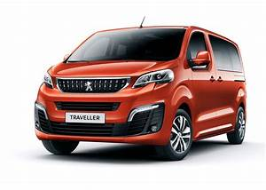 Peugeot Traveller : peugeot traveller model 8 seats vehicle specifications ~ Gottalentnigeria.com Avis de Voitures