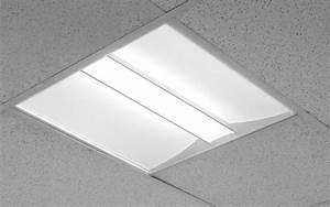 Drop ceiling lights neiltortorella