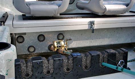 Clacka Boats by Clackacraft 16ssg Driftboat Review