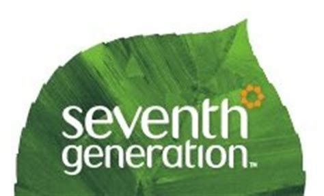Amazon.com: Seventh Generation Disinfecting Multi-Surface