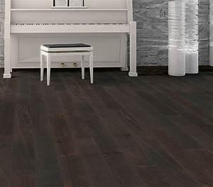 parquet wenge pavimenti legno wenge costo al mq With parquet wengé