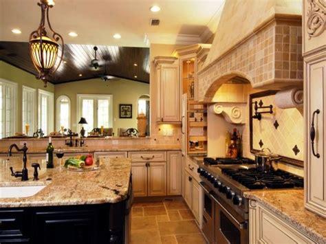 gourmet kitchen google search gourmet kitchen design