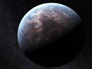 The Search For Earth-Like Planets - Version 1 - YouTube