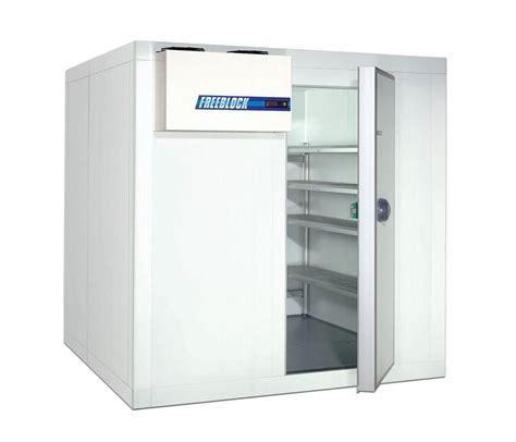 temperature chambre froide chambre froide négative la température idéale
