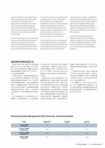 Dialogue Design In System Analysis And Design Http Www Gogofinder Com Tw Books 35 高雄市政府專刊 創新高雄