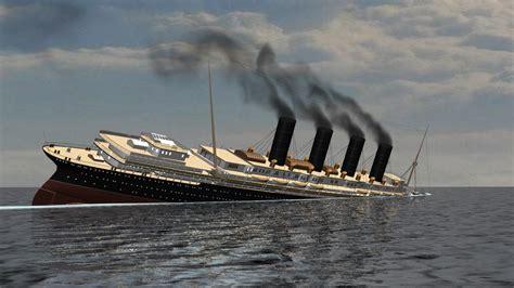 Rms Lusitania Model Sinking by 100 Rms Lusitania Sinking Animation 634 Best Rms