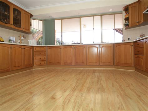 laminate tiles for kitchen timber floor installation melbourne flooring 6776