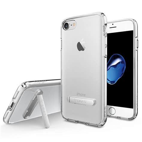 top for iphone 10 best iphone 7 cases that will keep your phone safe and