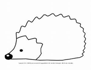 Pdf Seiten Ausschneiden : fensterbild igel basteln im herbst herbst jahreszeiten hus klasse 2 ~ Orissabook.com Haus und Dekorationen