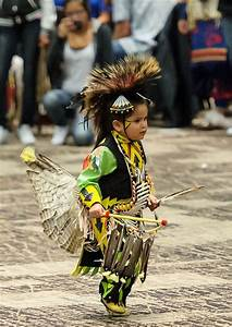 187 best Tiny Tots images on Pinterest   Native american ...