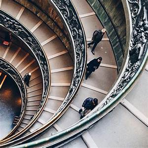 10 Examples of iPhone Photography Taken from an Unusual ...