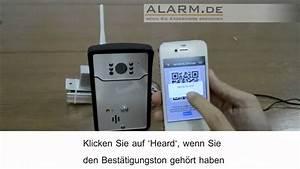 App Selber Bauen : wlan t rklingel am smartphone und tablet sehen wer vor ~ A.2002-acura-tl-radio.info Haus und Dekorationen